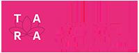 Tara Formation Logo